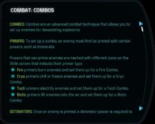 Tutorials - Combat - Combos Crop 1.png