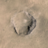 Vinland crater.png