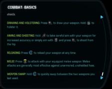 Tutorials - Combat - Basics Crop 2.png