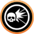 Invasion 6a - Virulence Icon.png
