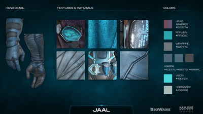 Jaal Character Kit 7.png