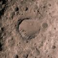 Pas-40a crater.png