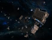 Nalesh starship wreckage.png