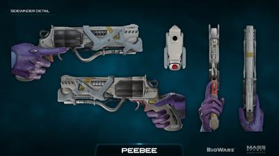 Peebee Character Kit 5.png