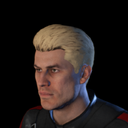 Scott Hairstyle 0 Blond.png
