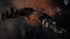 Nalesh kett wreckage.png