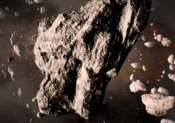 Pytheas asteroid.png