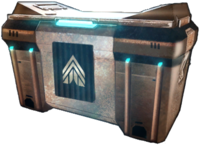 Bronze Strike Team Loot Box.png