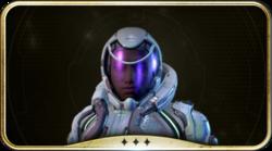Human Guardian