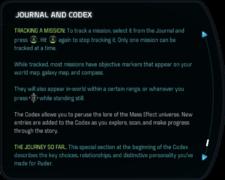 Tutorials - Journal and Codex Crop 2.png