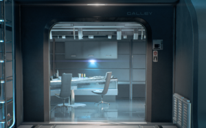 Galley Entry.png