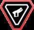 Pistols 1 Icon.png