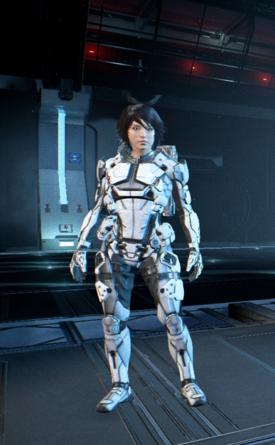 Human Female Sentinel Default.png
