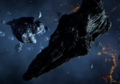 Ra Moorondi asteroid.png