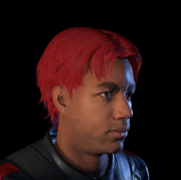 Scott Hairstyle 4 Red.png