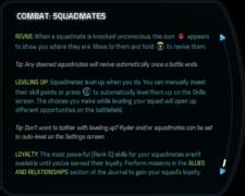 Tutorials - Combat - Squadmates Crop 2.png