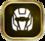 Rare Helmet Icon.png