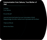 Communication from Sahuna (pie).png