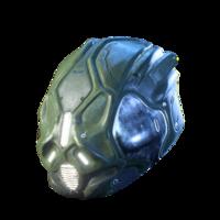 Kett Fusion Helmet IV