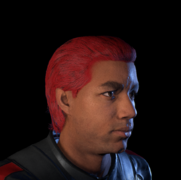 Scott Hairstyle 5 Red.png