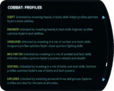 Tutorials - Combat - Profiles Crop 2.png