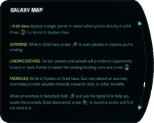 Tutorials - Galaxy Map Crop 2.png