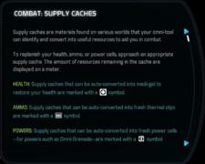 Tutorials - Combat - Supply Caches Crop 1.png