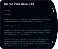 Mail from Angara Resistance HQ (keep AI).png