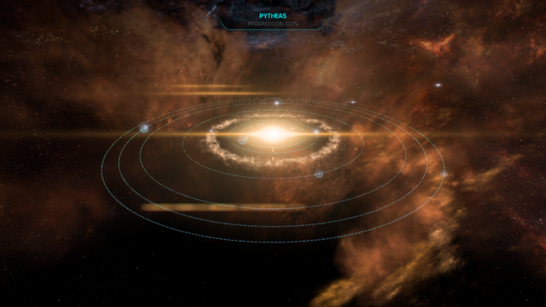 Pytheas System.png