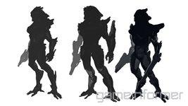Kett silhouette.jpg