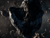 Onaon asteroid.png