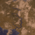 Sedele river.png