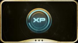 Experience Enhancer III