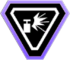 Offensive Biotics 3 - Detonators Icon.png