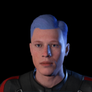 Scott Hairstyle 9 Blue.png