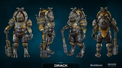 Drack Character Kit 2.png