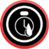 Avenger Strike 4a - Bleeding Strike (MP) Icon.png