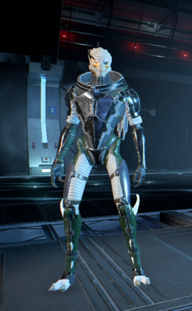 Turian Agent Default.png