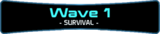 Wave 1 - Survival.png
