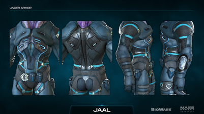 Jaal Character Kit 6.png