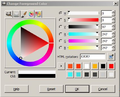 RGB - GIMP Color Picker.png