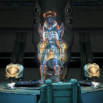 Kett Holographic Device - image.png
