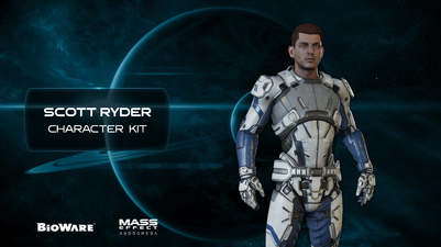 Scott Ryder Character Kit 1.png