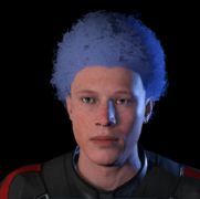 Scott Hairstyle 6 Blue.png