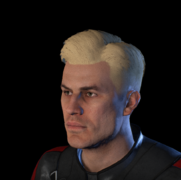 Scott Hairstyle 9 Blond.png
