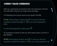 Tutorials - Combat - Squad Commands Crop 1.png