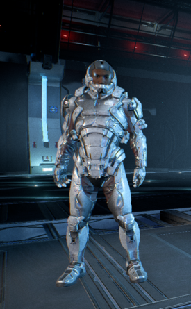 Human Male Vanguard Default.png
