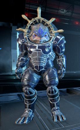 Krogan Gladiator Default.png