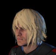 Scott Hairstyle 18 Blond.png