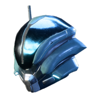 Angaran Ranger Helmet III